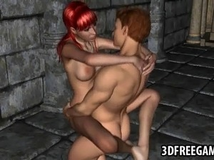 erotic cartoon sex videos