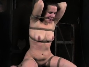 spanking caning girls video only