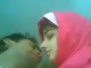 Punjabi girl sex video