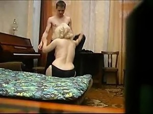 free mom and son porn vids