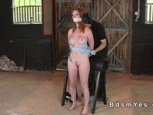 wife domination sex