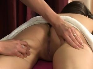 free lesbian massage porn films
