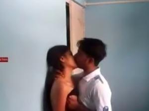 er indian girl stamos sex dream