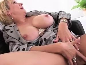 lady sonia blowjob video free