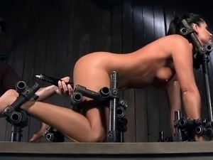 porno-foto-chastnoe-video-onlayn