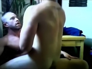 free hardcore bareback oragies movie