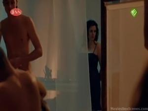 celebrity naked vids