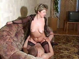 russian amateur naked galleries
