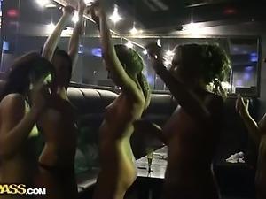 drunk wives suck cock
