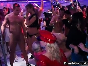 sloppy drunk pussy fuck video