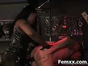 femdom crossdressing sex galleries