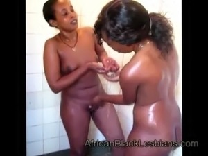 south african chicks white dicks