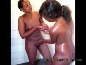 african american lesbian pussy