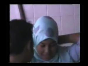 actress scandal melayu sex video