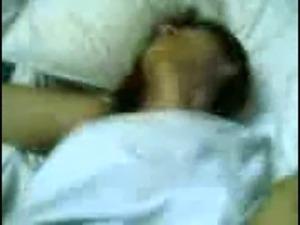 bangla pornstar jasmine movies