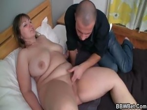 fat women naked videos
