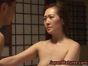 free mature bizarre russian sex video