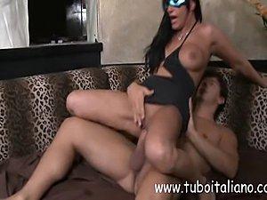 best naked italian girls