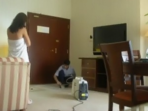 Naked saudi girls