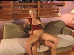 british amateur porn solo fresh cute