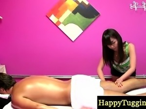 japan body to body massage video