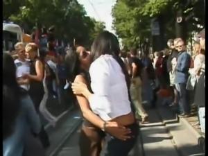 brazil couples having sex