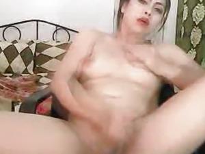 tube pussy tranny porn
