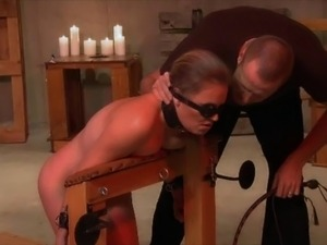 pussy worship chicago dungeon