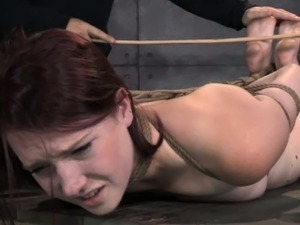 black girls tied up and fucked