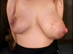 sex bizarre mature vids