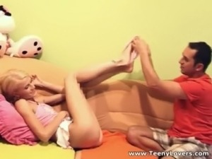 huge asian tranny xvideo