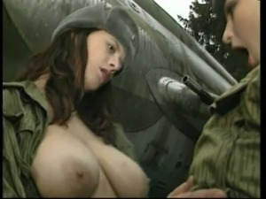 red head asian cum guzzler porn