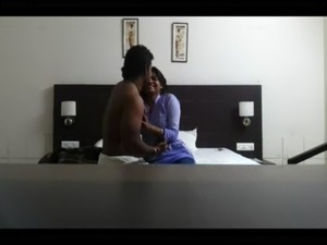 South indian sex boobs