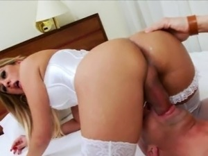 free wife fucking another guy video
