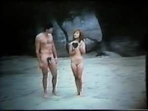 Brazil girl nude