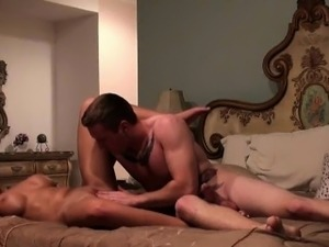 porno-skritoe-mobil