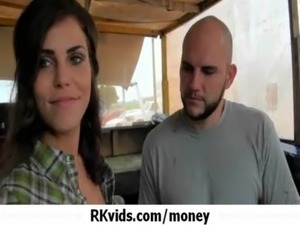 reality kings videos money talks