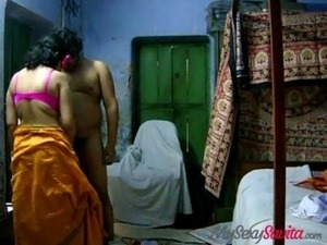 Bhabhi sex photo