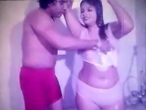 Bangla hot movie sex