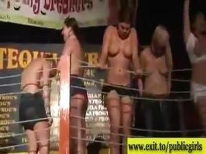 drunk very young girls having sex