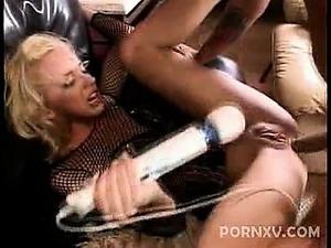 free pornstar babes pix mpg