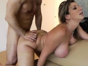 video-pikaperov-porno