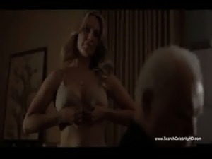 celebrity erotic videos search