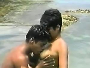 brazilian teens sex