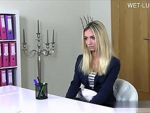 casting video sexe amateur