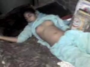 paki girls fuck free videos