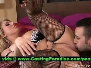 heather graham pussy pics