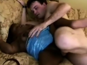 free midget facial cumshot videos