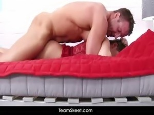 plus year old sex videos