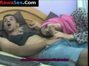 Egypt girl porn